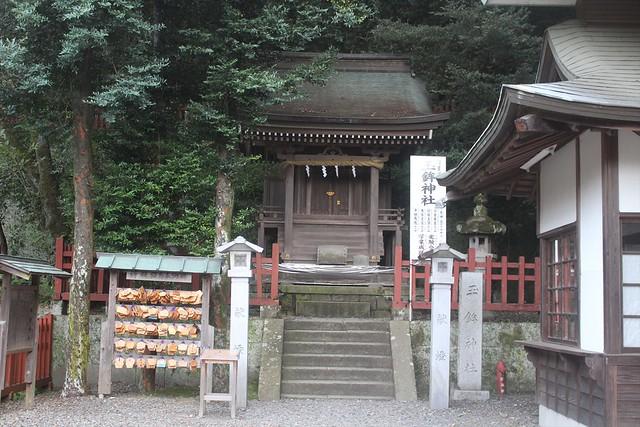 shizuokasengen-gosyuin014