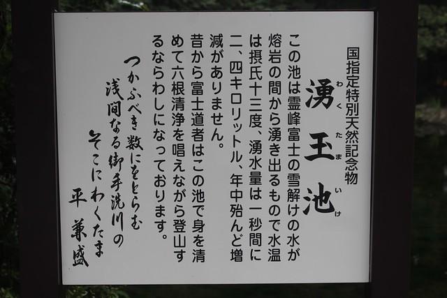 fujisanhongu-gosyuin022
