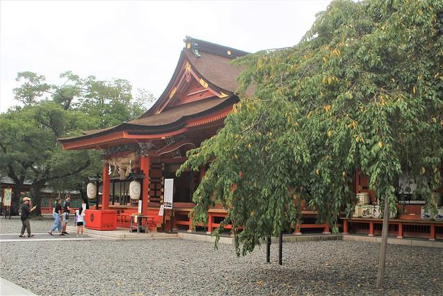 fujisanhongu-gosyuin044