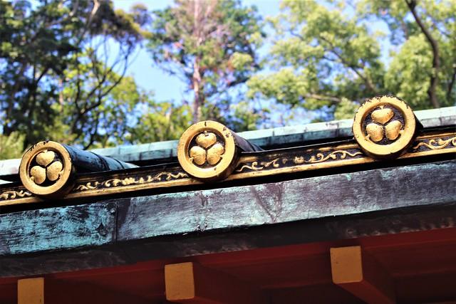kunozan-gosyuin032