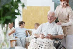 Providing Effective Care for Seniors Living with Dementia