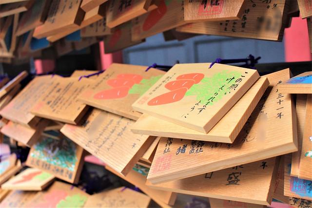 shizuokasengen-gosyuin019