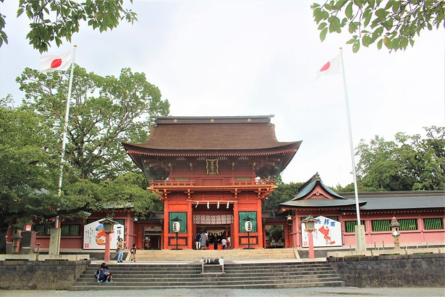 fujisanhongu-gosyuin037