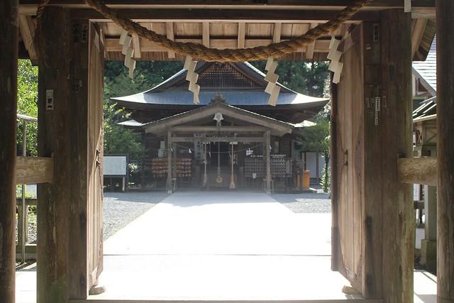 iinoyagu-gosyuin005