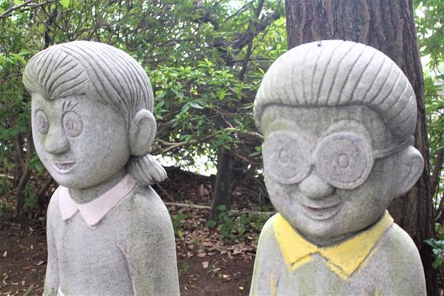 fujirokusho-gosyuin023