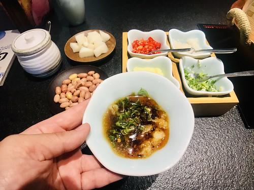 20190903 蘭亭鍋物