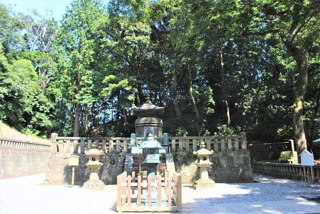 kunozan-gosyuin034