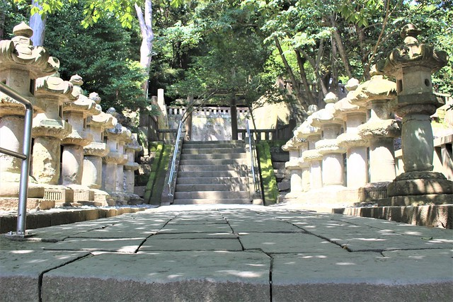 kunozan-gosyuin033