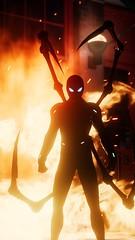 Marvel's Spider-Man_20190910210543