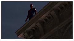 Marvel's Spider-Man_20190910150913