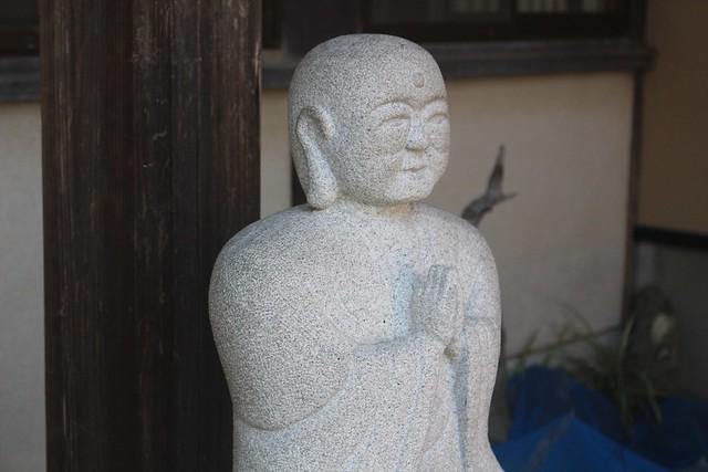 shingetsuji-gosyuin019