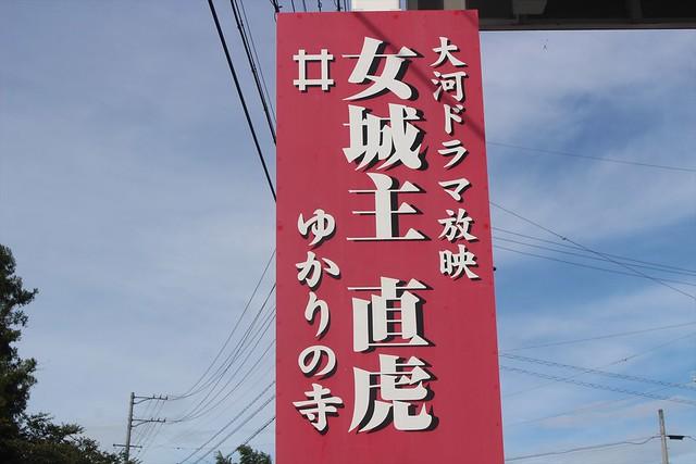 ryotanji-gosyuin027