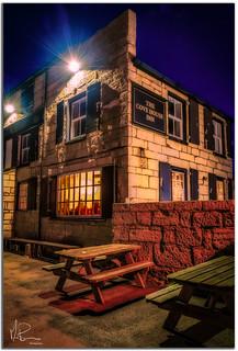 ''The Cove House Inn'' Portland,Dorset.UK