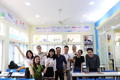 VietnamMarcom 9 - digital marketing (265)