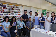 VietnamMarcom 9 - digital marketing (201)