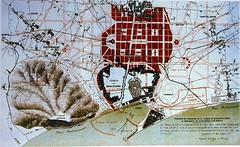Propuesta de Miquel Garriga i Roca