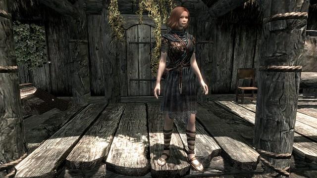 Gwendolina (2)
