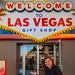 40410-Las-Vegas