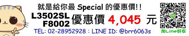 48715806961_ac1e921898_o.jpg