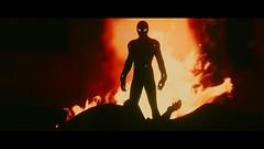 Marvel's Spider-Man_20190910205819