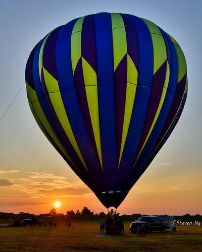 2019kylehotairballoon sunrisehotairballoon sunrise texashotairballoonfestval kylehotairballoonfestval hotairballoonfestval pieintheskyhotairballoon kylepieintheskyfestival nikkor28300mmf3556gvr nikond810
