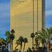 40286-Las-Vegas
