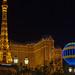 40505-Las-Vegas