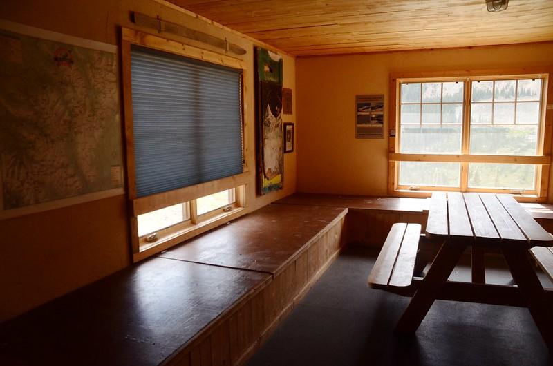 Broome Hut, Colorado (7)