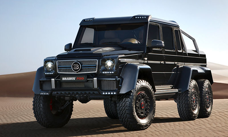 mercedes-g63-6x6-luxury-9-on-mercedes-images