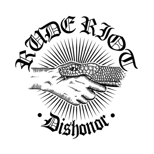 rude_riot_handshake