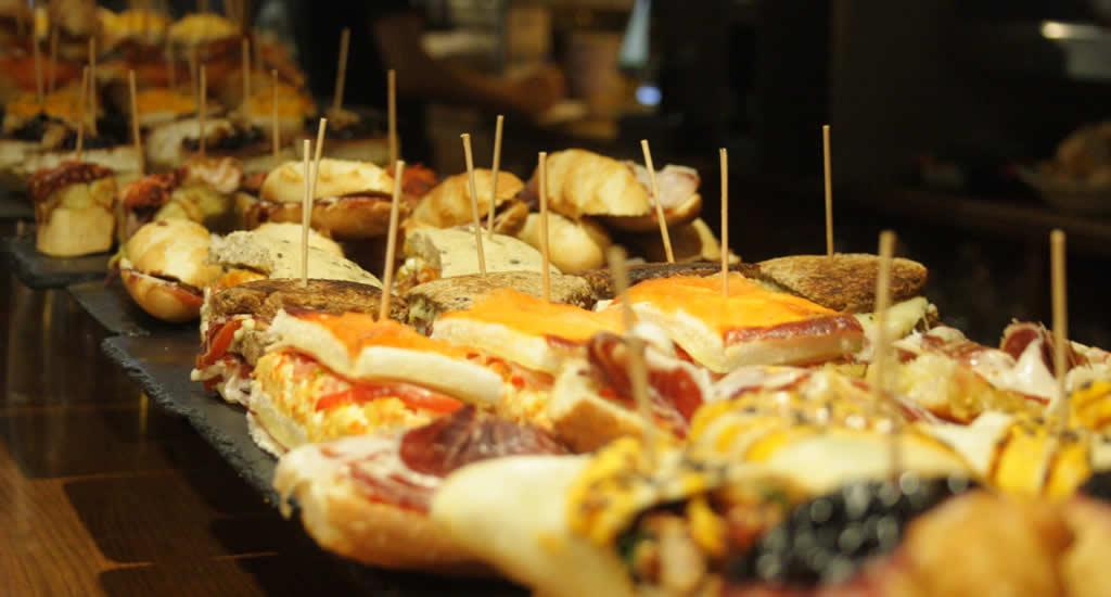 Pintxos Bilbao: de leukste restaurants in Bilbao om Pintxis te eten | Mooistestedentrips.nl