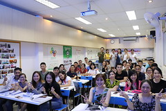 VietnamMarcom 9 - digital marketing (253)