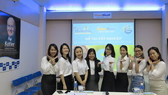 VietnamMarcom 9 - digital marketing (154)