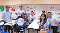 VietnamMarcom 9 - digital marketing (149)