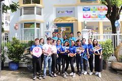VietnamMarcom - Giám đốc Tổ chức Sự kiện - Event Manager