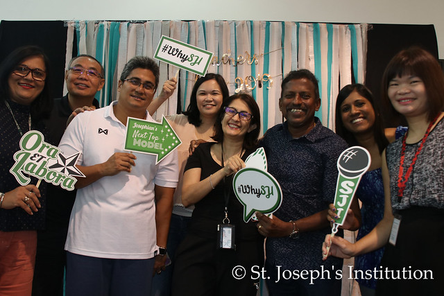 2019-09-05-Teachers' Day celebrations