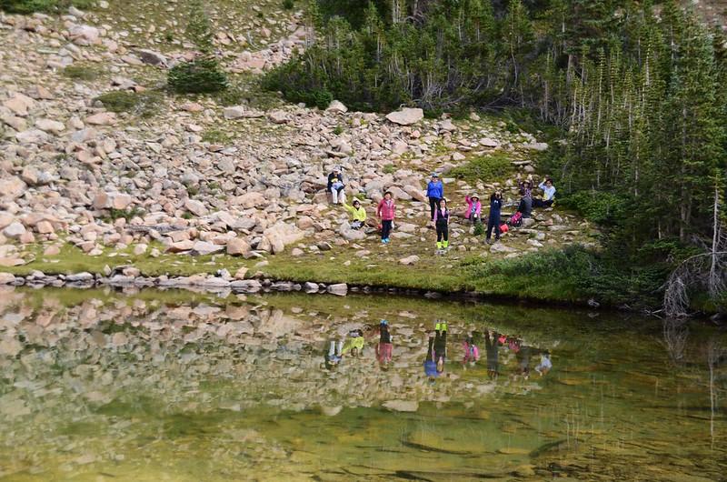 Current Lake, Colorado (7)