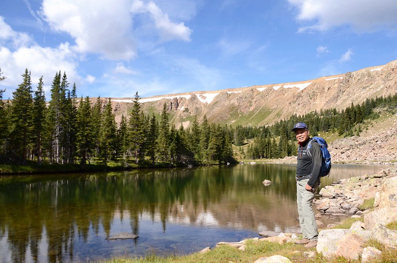 Current Lake, Colorado (5)