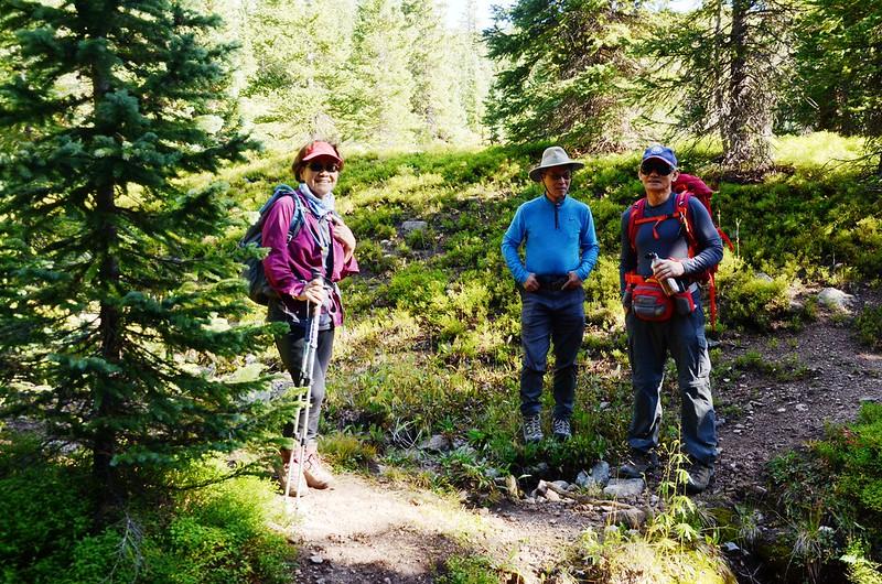 Current Creek Trail, Colorado (2)