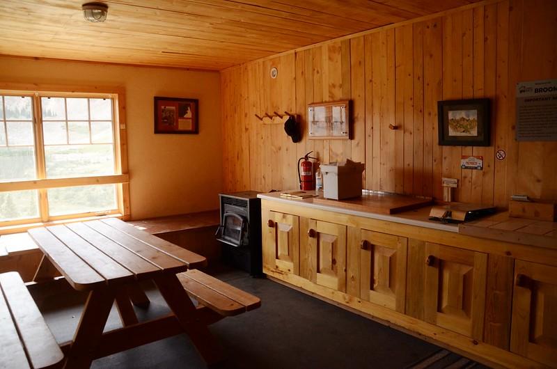 Broome Hut, Colorado (6)