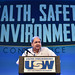 2019 USW Health & Safety Conference