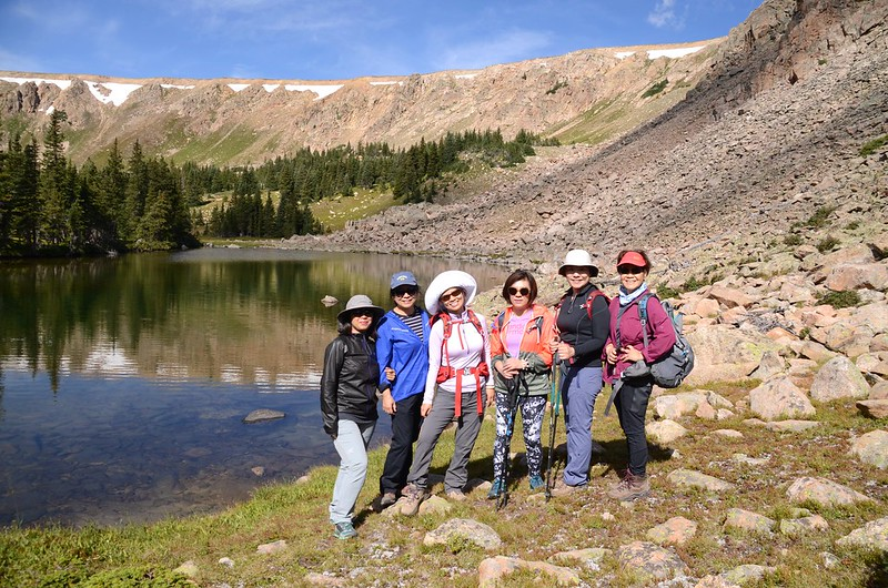 Current Lake, Colorado (3)