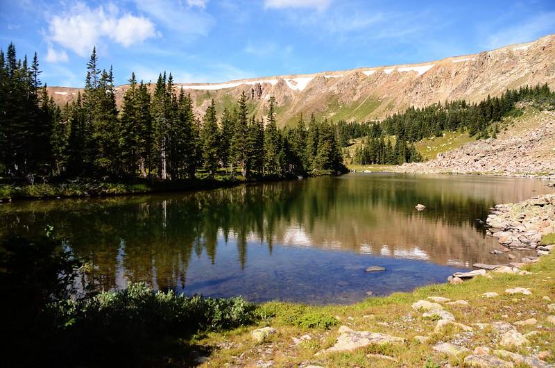 Current Lake, Colorado (2)