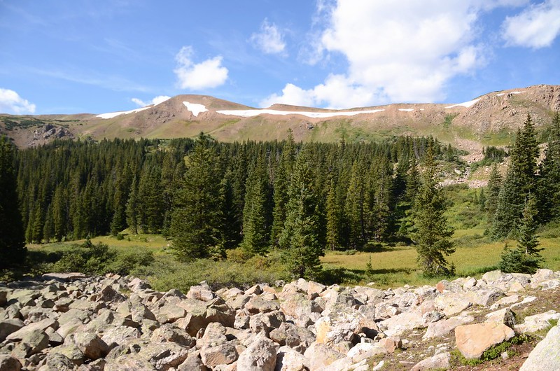 Current Creek Trail, Colorado (6)