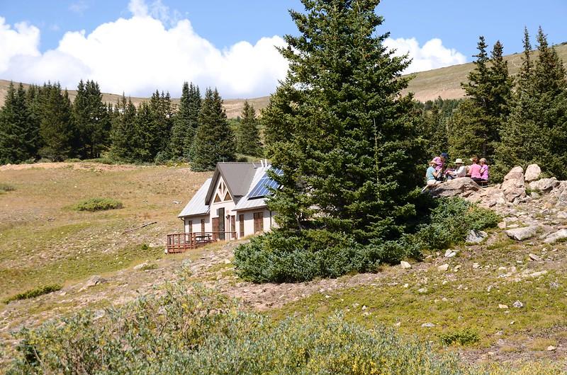 Broome Hut, Colorado (4)