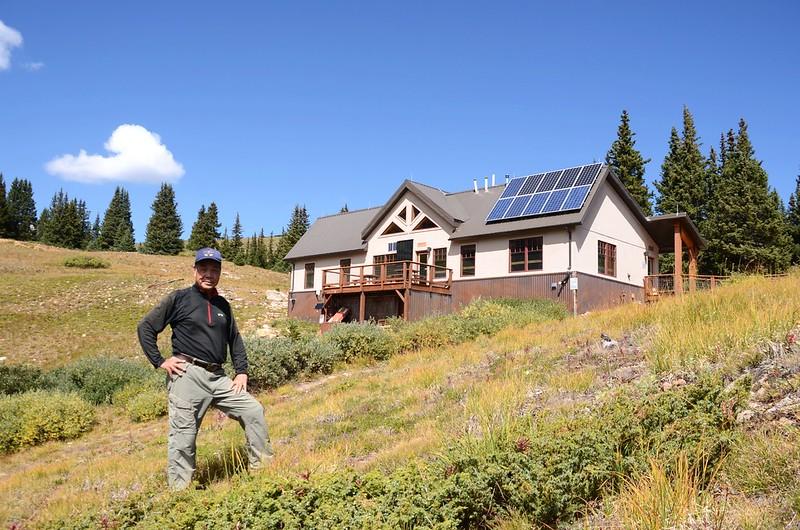 Broome Hut, Colorado (3)