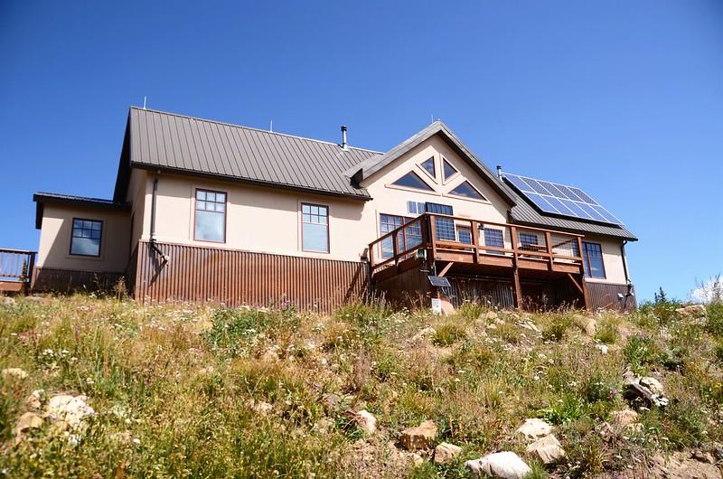 Broome Hut, Colorado (2)