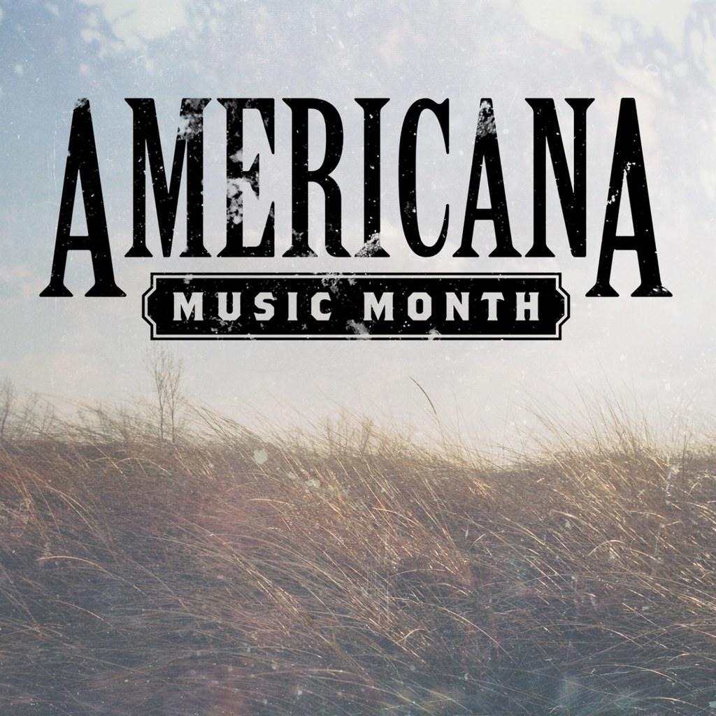 americanamusicmonth_sampler_cover-min