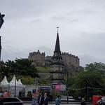 Jen_3102Scotland