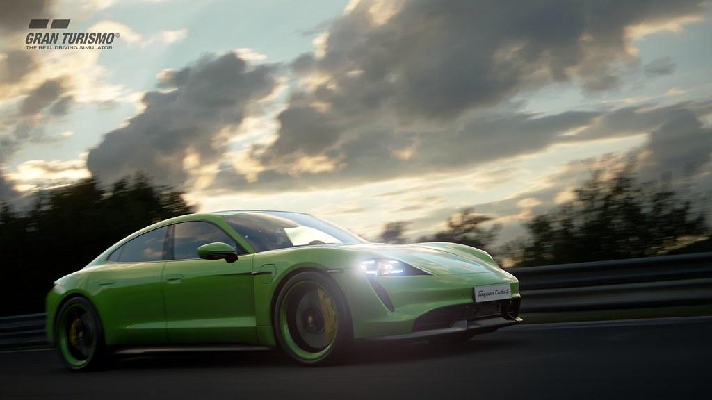 Porsche_Taycan_PR_26